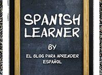 TIC español