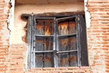 CEBOLLA . PUEBLO DE TOLEDO / Imágenes de este pueblo de la provincia de Toledo.