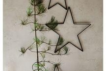 ❥ Christmas