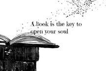 Books Livros