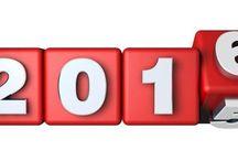 auguri / auguri a tutti di buon anno   PUNTO IMMOBILIARE ♥ https://www.facebook.com/immobiliarepunto    PUNTO IMMOBILIARE ♥ www.immobiliarepunto.com | www.immobiliarepunto.it anche su altri social    #immobiliarepunto #puntoimmobiliare #immobiliare