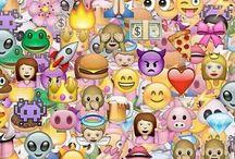 emoji♥
