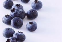 Seasonal Fruit Desserts / by Fran Costigan