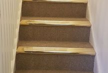 3SS Stair Nosing