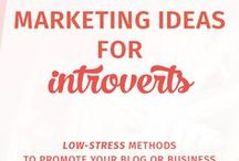 Internet Marketing Tips / Learn great internet marketing tips and tricks that will help you grow your business.