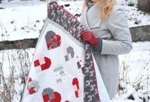 Norwegian Moda-designer