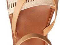 패션 신발