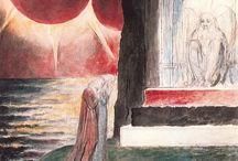 Dante: Divine Comedy