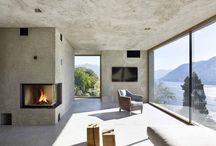beton szwajcaria itp