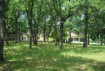 Homes For Sale In Copper Canyon Texas / Great Location