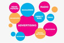 USMMP MEDIA BUYING DISTRIBUTION / Our partners placed over 600 million dollars in media last year, and know how to get you the best media mix to achieve all of your goals