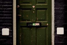 Doors ~ Woodland Mills Photography / Art photography, Go visit facebook.com/woodlandmillsphotography if you like