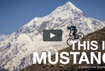 Best videos of Nepal / Awesome videos of the people and adventures in Nepal.