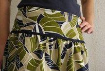 Couture - vêtements femme