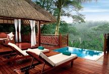 Great Hotels & Resorts