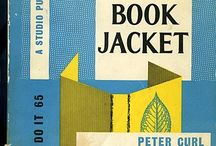 Book Jackets :: Judge A Book By Its Cover