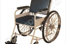 Hospital & Medical Equipment / Know about different types of Hospital & Medical Equipment