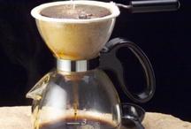 coffeeeholic