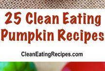 Diet/Clean eating