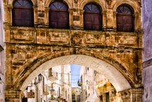 Puglia e  altre bellezze