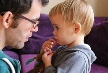 Ouderschap met compassie