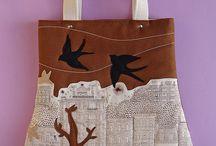 Bag Design II