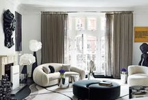 Home Inspiration ideas / Each room of your home needs the proper decoration, so here is the top 100 best home inspiration ideas.