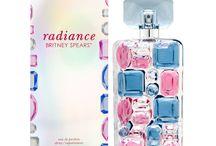 Tu Rincón del #perfume / Perfume Para Ella, #perfume Para Él, Infantiles... A precios muy muy competitivos y ORIGINALES!! nada de tester ni imitaciones. Entrega en 48/72h laborables y además en cada compra un pequeño obsequio de regalo. Tu perfumería, tu tienda online de confianza = Tu Rincón Del Ahorro.  ** Los precios de los perfumes pueden variar semanalmente.