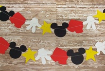 fiesta mouse