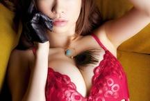 Megumi Yamanaka
