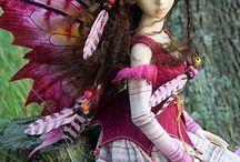 Fun fairys