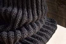 Close knit secrets