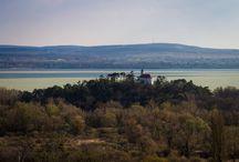 zedspics - Balaton, Hungary