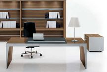 Office Furniture / Made in Italy Office Furniture, Italian design delivered all over the world