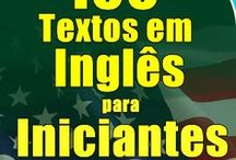 Idioma
