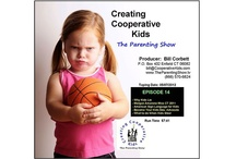 My PARENTING TV Show / Creating Cooperative Kids is a one-hour television show for parents and professionals who live or work with children from 18 months to 18 years of age.