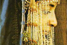 brides around the world