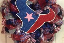 Sports Section  / Anything and everything related to Houston texans  / by Prashu (pj) Patel