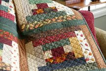 Quilts / by Nancy Horovitz