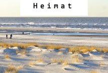 Den Haag und Zuid Holland