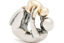 Must have Trollbeads