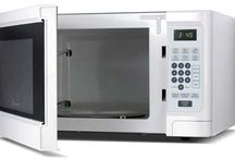 Top 10 Best Stainless Steel Microwave Ovens in 2017 Reviews