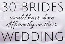 Don't goo there_Bride!
