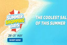 Flipkart Coupon Codes and Cashback Offers