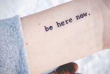 Tatuagem ❤❤❤❤❤