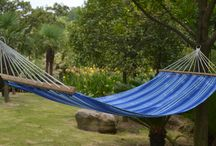 camping hammock supplier from China