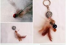 DIY Jewellery and Accessiores / do it yourself jewellery and accessiores