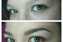 pmu makijaż permanentny Make Up Your Mind