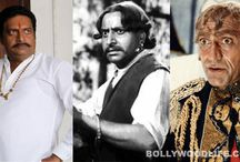 Bollywood / http://www.bollywoodlife.com/news-gossip/pran-amrish-puri-prakash-raj-who-is-the-baddest-of-bollywoods-baddies/