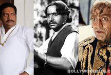 Bollywood / http://www.bollywoodlife.com/news-gossip/pran-amrish-puri-prakash-raj-who-is-the-baddest-of-bollywoods-baddies/